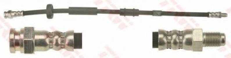 Шланг тормозной TRW PHB574