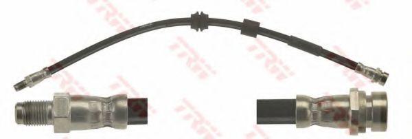 Шланг тормозной TRW PHB695
