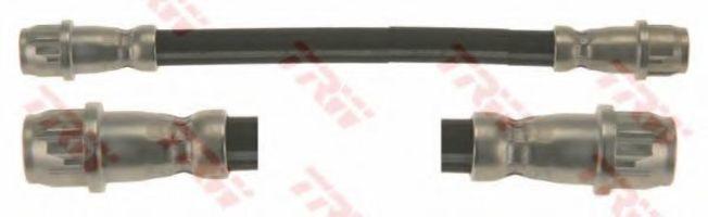 Шланг тормозной TRW PHB901