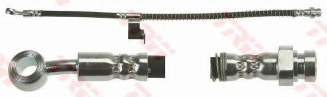 Тормозной шланг TRW PHD1096