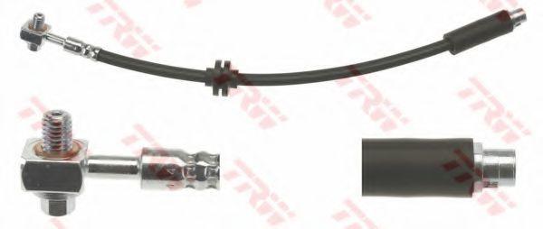 Шланг тормозной TRW PHD1171