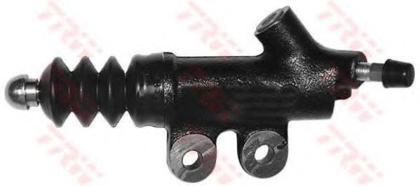 Цилиндр сцепления рабочий TRW PJD 106