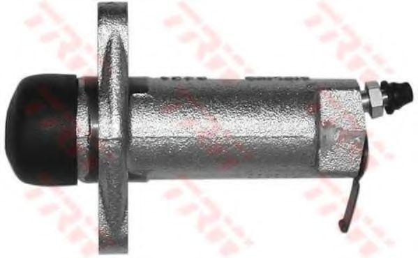 Цилиндр сцепления рабочий TRW PJH 120