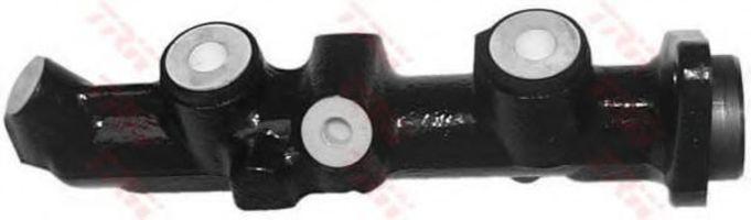 Цилиндр тормозной главный TRW PMD179