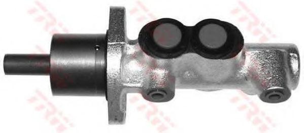 Цилиндр тормозной главный TRW PMF 131