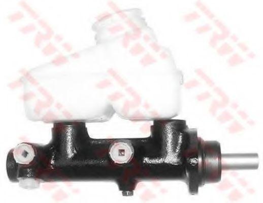 Главный тормозной цилиндр TRW PMF146