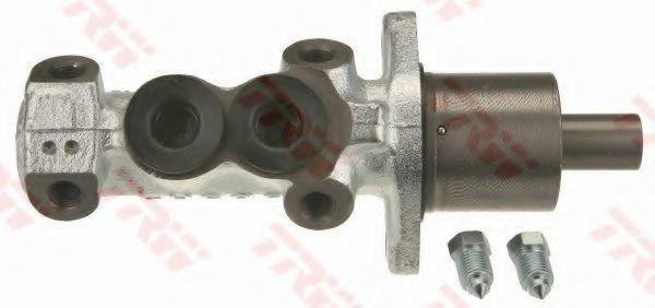 Цилиндр тормозной главный TRW PMF148