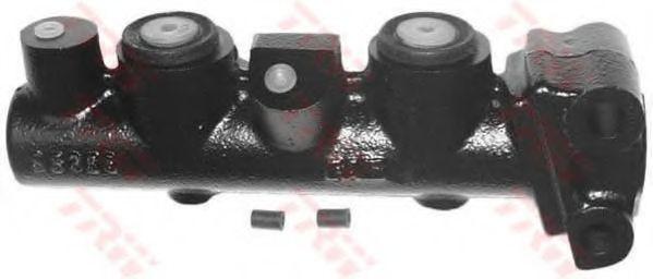 Главный тормозной цилиндр TRW PMF153