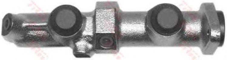 Цилиндр тормозной главный TRW PMF 181