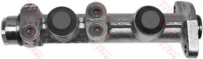 Цилиндр тормозной главный TRW PMF182