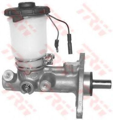 Цилиндр тормозной главный TRW PMF343
