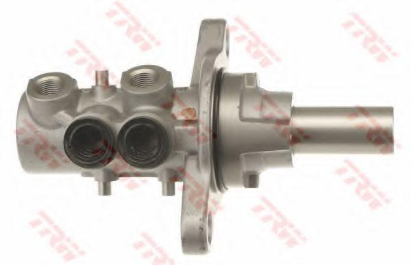 Цилиндр главный тормозной TRW PMF 482