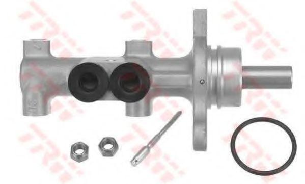 Цилиндр тормозной главный TRW PMF526
