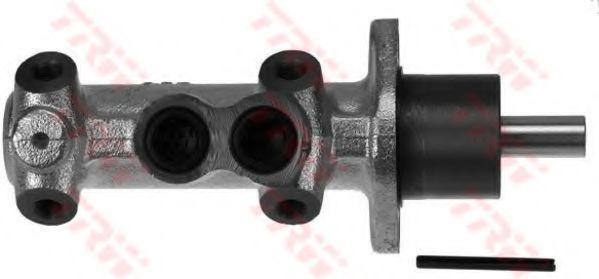 Цилиндр тормозной главный TRW PMF 527