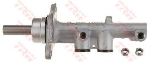 Цилиндр тормозной главный TRW PMF562
