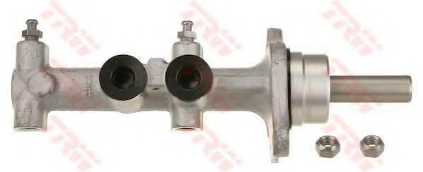 Цилиндр тормозной главный TRW PMF563