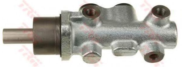 Главный тормозной цилиндр TRW PMF574