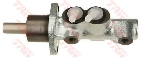 Цилиндр тормозной главный TRW PMF575