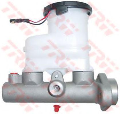 Цилиндр тормозной главный TRW PMF722