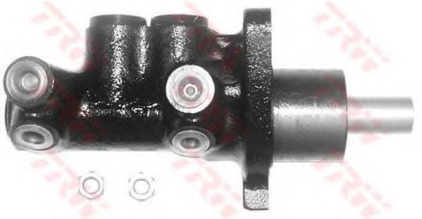 Цилиндр тормозной главный TRW PMH179
