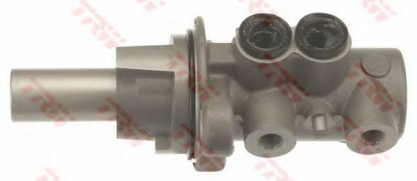 Цилиндр главный тормозной TRW PMH890