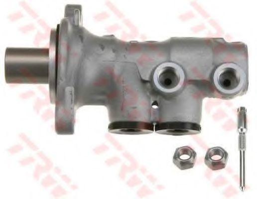 Цилиндр тормозной главный TRW PMH901