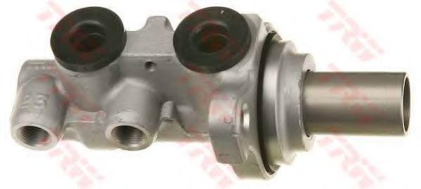 Цилиндр тормозной главный TRW PMK163