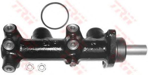 Главный тормозной цилиндр TRW PMK353