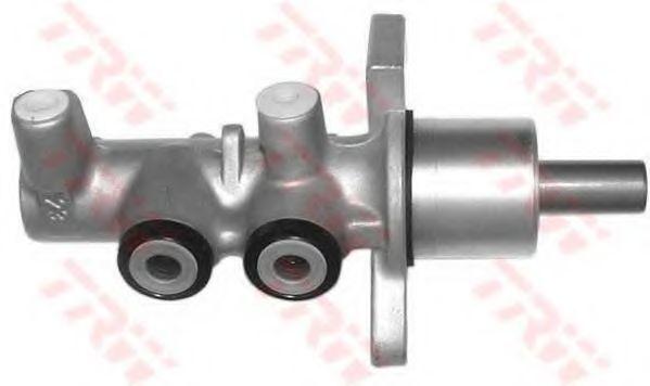 Цилиндр тормозной главный TRW PMK 482