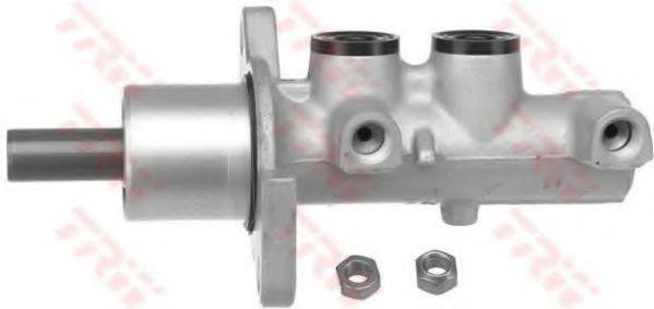 Цилиндр тормозной главный TRW PMK 575