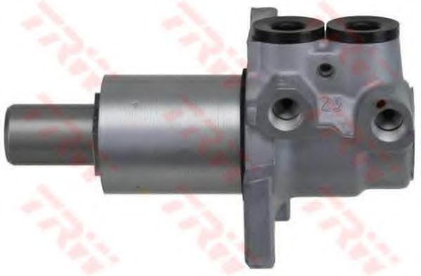 Цилиндр тормозной главный TRW PMK576