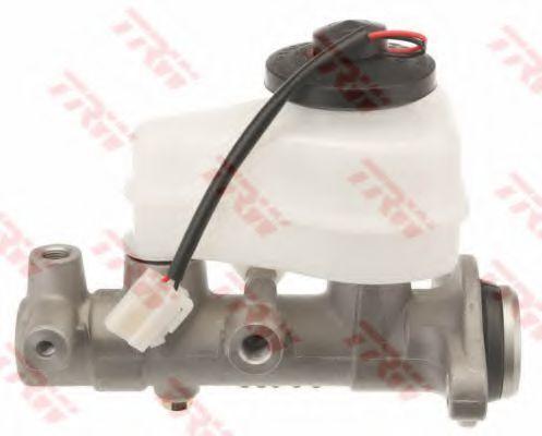 Цилиндр тормозной главный TRW PMK701