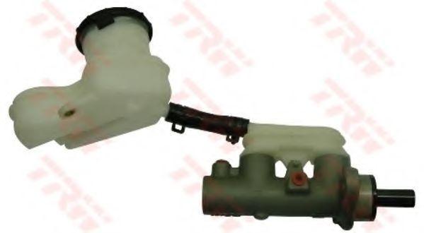 Главный тормозной цилиндр TRW PMK710