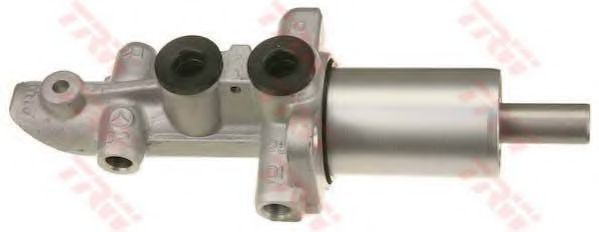 Цилиндр тормозной главный TRW PML155