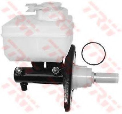 Цилиндр тормозной главный TRW PML213