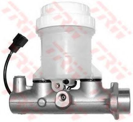 Главный тормозной цилиндр TRW PML229