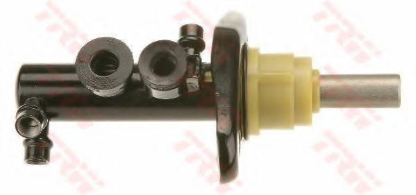 Цилиндр тормозной главный TRW PML351