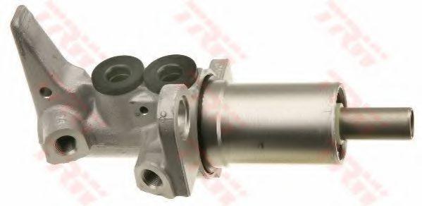 Цилиндр главный тормозной TRW PML355