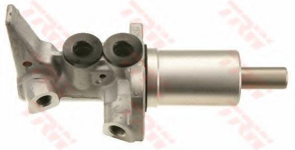 Главный тормозной цилиндр TRW PML358