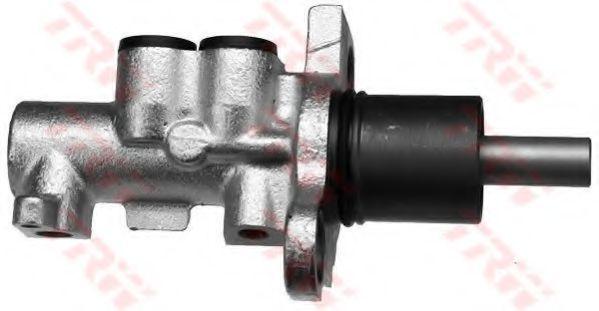 Цилиндр тормозной главный TRW PML 360