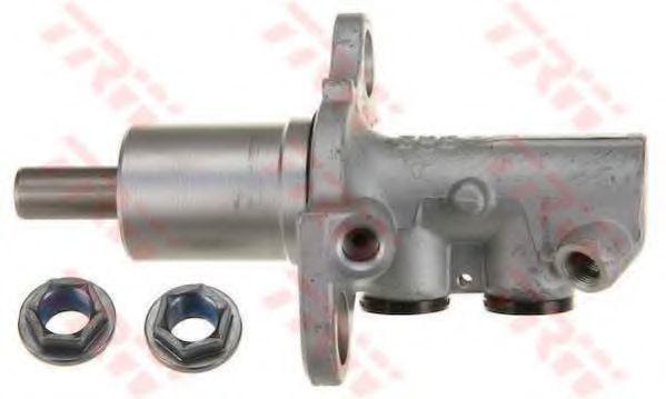 Цилиндр тормозной главный TRW PML444