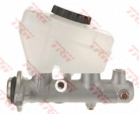 Главный тормозной цилиндр TRW PML459