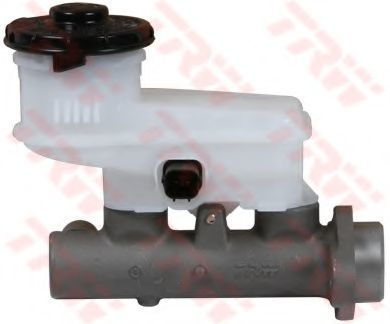 Главный тормозной цилиндр TRW PML7013