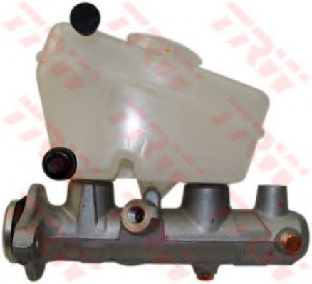 Главный тормозной цилиндр TRW PML713