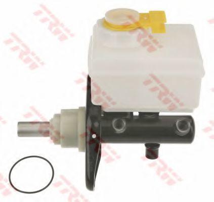 Цилиндр главный тормозной TRW PMN202