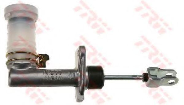Главный цилиндр, система сцепления TRW PNB102