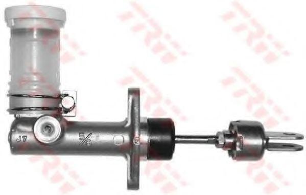 Цилиндр сцепления главный TRW PNB104