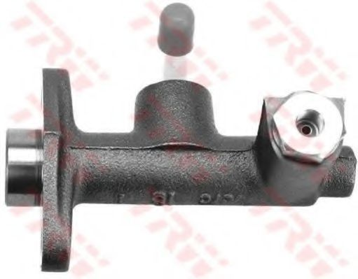 Главный цилиндр, система сцепления TRW PNB171