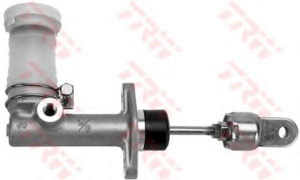 Цилиндр сцепления главный TRW PNB 248