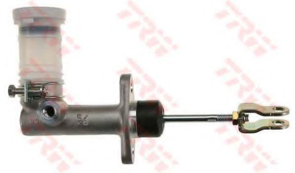 Главный цилиндр, система сцепления TRW PNB308